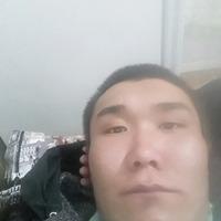 Серик Асанбаев, 34 года, Лев, Макинск