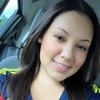 Maria Monica, 35, San Francisco