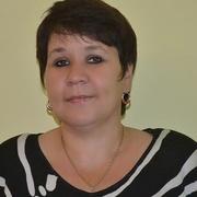 Тамара, 54, г.Шадринск