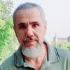 Эд, 50, г.Луховицы