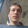 Дмитрий, 28, г.Самара