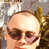 Jan goia, 27, Вроцлав