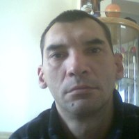 Илья, 44 года, Овен, Южно-Сахалинск