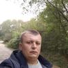 Віталік, 25, г.Киев
