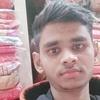 Shashank, 20, Gurugram