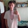 Iwan, 19, г.Полтава