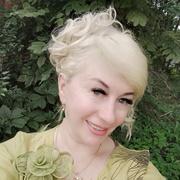 Светлана, 46, г.Уссурийск