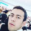 Раим, 24, г.Ташкент
