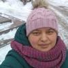 Solnyshko, 35, Lukhovitsy