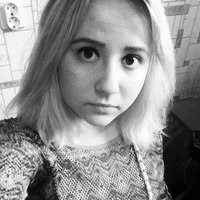 Lera, 24 года, Рак, Вологда