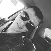 Тимофей, 24, г.Змеиногорск