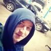 Aleksey, 32, Yegoryevsk