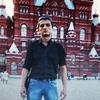 Ilhom, 34, Tashkent