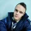 Aleksandr, 22, Chistopol