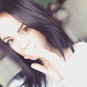 Наталья, 23, г.Кириши