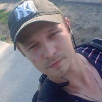 Алексей, 33 года, Рак, Муханово