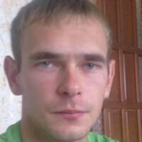 Александр, 32 года, Козерог, Брест