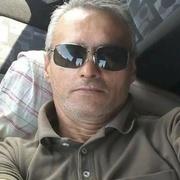 Георгий 46 лет (Козерог) Саратов
