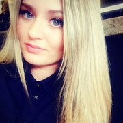 Anna, 33, г.Омутнинск