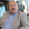 Еугениюш, 65, г.Bjelostock