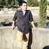 Francisco, 27, г.Бриджпорт