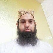 Maqbool 37 Исламабад