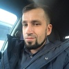 Сергей, 32, г.Ванкувер