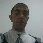 Александр, 33, г.Курумкан