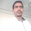 Kalim, 37, г.Эр-Рияд