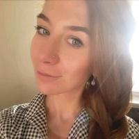 Дина, 31 год, Близнецы, Нижний Новгород