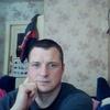 сергей, 46, г.Звенигово