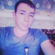 Кузьмин 32 года (Рак) Могилёв