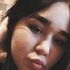 Вероника Кострица, 18, г.Барань