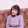 Валентина, 56, г.Вельск