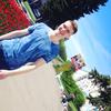 Сергей, 22, г.Кинешма