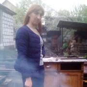 Виктория, 31, г.Мичуринск