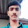 Varun, 19, г.Бангалор