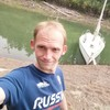 Alexey Igorevich, 24, г.Братск