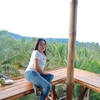 Ann, 42, Cebu City