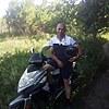 Лев, 51, г.Новошахтинск