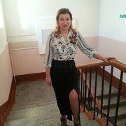 Екатерина, 61, г.Тавда