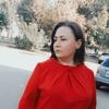 Светлана, 37, г.Муром