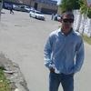 Malik, 22, Otradnaya