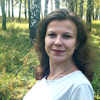 Елизавета, 23, г.Черепаново