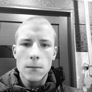 Максим, 18, г.Печора
