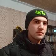 Andrey, 29, г.Деденево