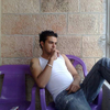 george, 31, г.Иерусалим