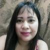 Ann, 37, г.Дубай