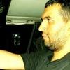 Faiq, 37, Baku