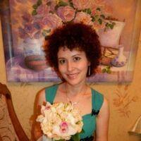 Тамила, 35 лет, Рак, Ташкент